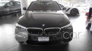 Autos usados-BMW-Serie 6