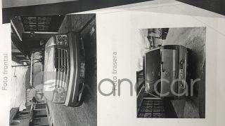 Autos usados-Cadillac-Escalade