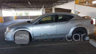 Autos usados-Chrysler-Volt