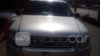 Venta Autos Usados en Aguascalientes - Autos Seminuevos en