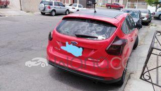 Venta De Carros >> Venta De Autos Usados Compra De Autos Usados