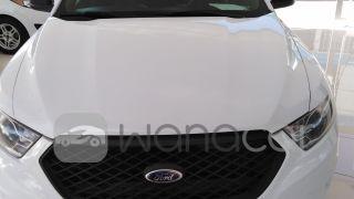 Autos usados-Ford-INTERCEPTOR