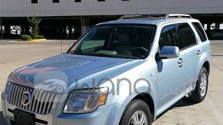 Autos usados-Ford-Mariner