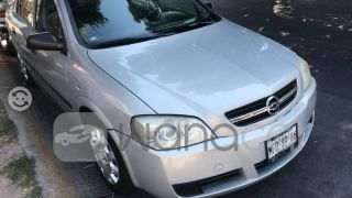 Autos usados-General Motors-Astra
