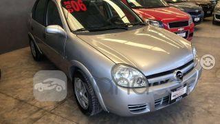 Autos usados-General Motors-