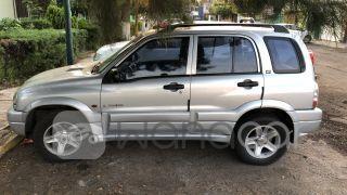Autos En Venta >> Venta De Autos Usados Compra De Autos Usados