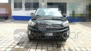 Autos usados-Hyundai-CRETA