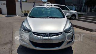 Autos usados-Hyundai-ELANTRA