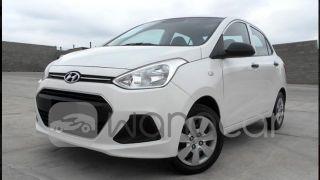 Autos usados-Hyundai-GRAND I10