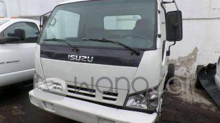 Autos usados-Isuzu-ELF 400