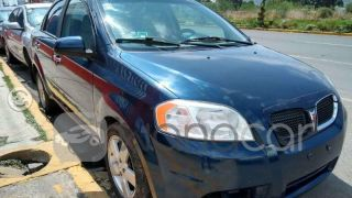 Autos usados-Pontiac-G-3