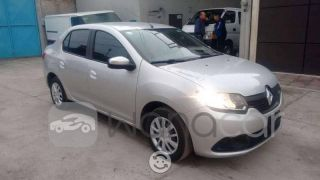 Autos usados-Renault-Safrane