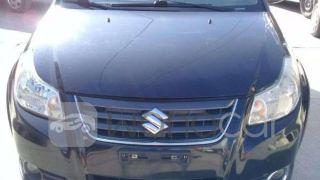 Autos usados-Suzuki-BRZ