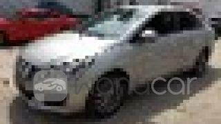 Autos usados-Suzuki-Ciaz