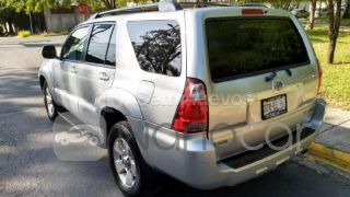 Autos usados-Toyota-Ciaz