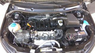 Autos usados-Volkswagen-Gol