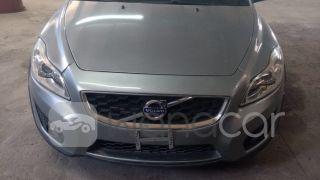 Autos usados-Volvo-C30